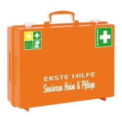 Söhngen Erste-Hilfe-Koffer...