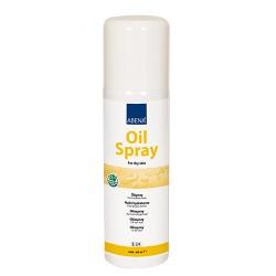Abena Ölspray für trockene...