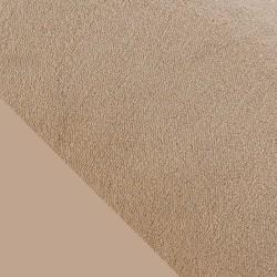 Bezug für den Plüschmond Sand