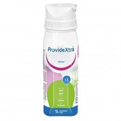 ProvideXtra® Drinkflasche...