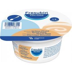 Fresubin® YOcrème...