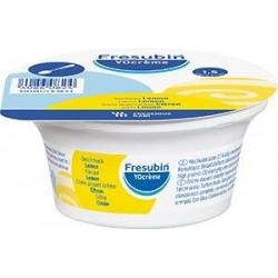 Fresubin® YOcrème Lemon...