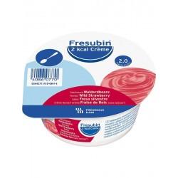 Fresubin® 2 kcal Crème...