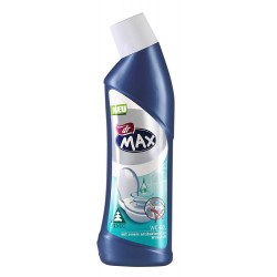 Dr. Max WC - Gel 750 ml