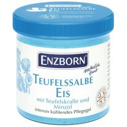 Enzborn Teufelssalbe Eis...