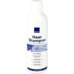 ABENA Haarshampoo 250 ml