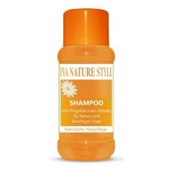 Eva Natura Shampoo...