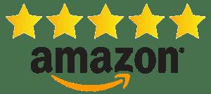 Amazon5Stars.png