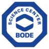 Bode Since Center