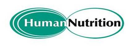 Human Nutrition GmbH