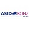 Asid Bonz