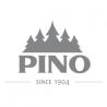 Pino Since